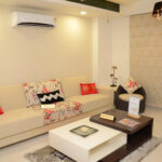 New Luxuries Home For You In Jagatpura, Jaipur At Best Price.