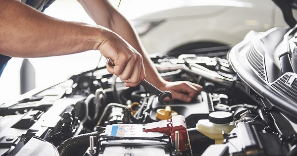 Enhance Your Car's Performance With Best Repair & Maintenance Services!