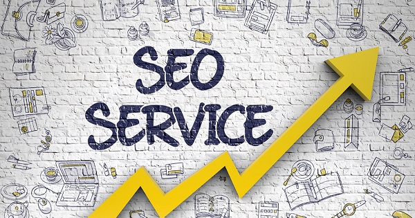 Significant Stuff That Won't Make You Recruits The Business For The Wrong SEO!