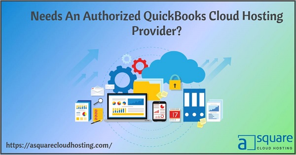 What Facts Must You Know About QuickBooks Cloud Hosting?