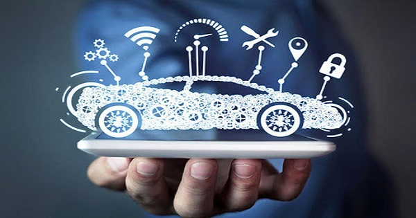 How Used Car Market Is Using Technology To Grow Post-COVID-19?