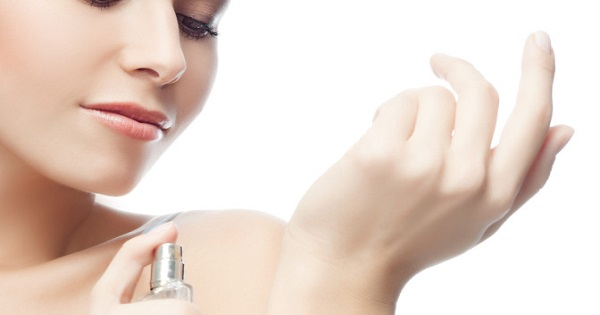 Why Is It Better To Buy Perfumes Online?