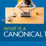 What Is a Canonical Tag and How Can It Help Your SEO?