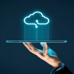 Top Cloud Infrastructure Developments and trends, The Company Should Excel in 2020 & Beyond.