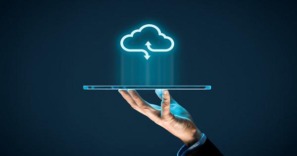 Top Cloud Infrastructure Developments
