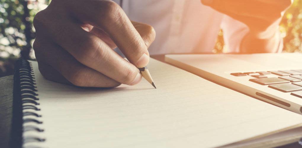online UK dissertation writing services