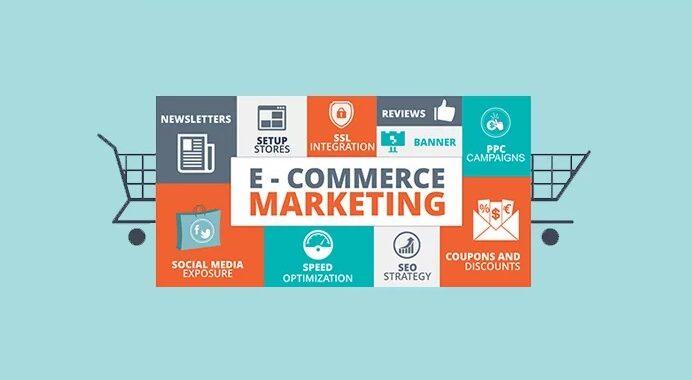 15 Must-Follow Ecommerce Marketing Strategies!