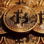 How Cryptocurrencies Affect The Global Market?