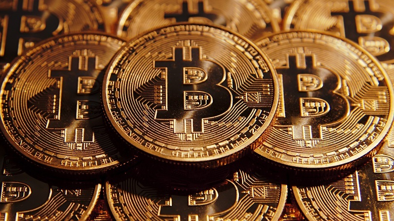 How cryptocurrencies affect the global market