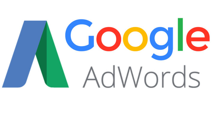 Common Google Ads Mistakes You Must Avoid in 2021