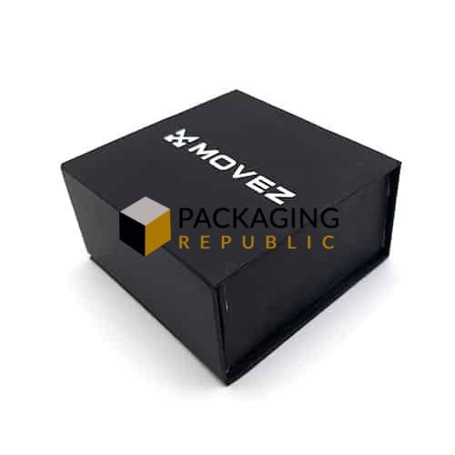 rigid box manufacturers