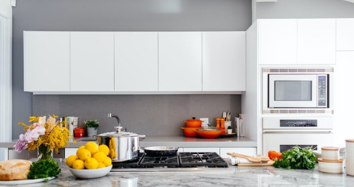 How to buy the best gas range for a home chef?