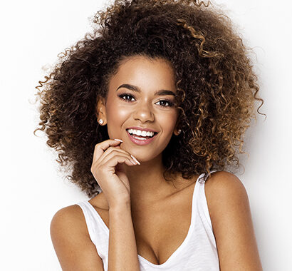 Afro Hair Transplant Specialist