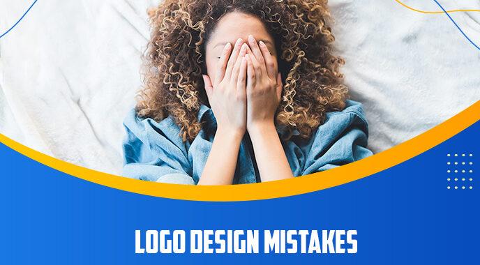 Logo Design Mistakes to Avoid