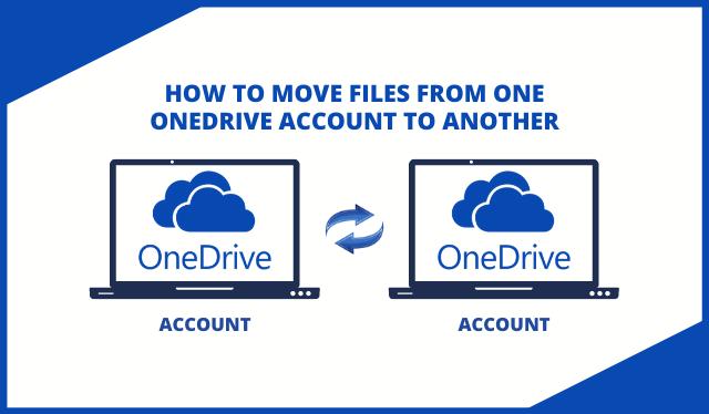 OneDrive Migration Tool