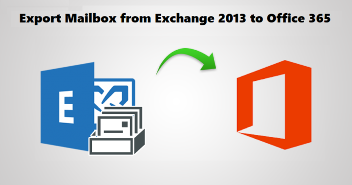 Export Mailbox from Exchange 2013 to Office 365 Guidance