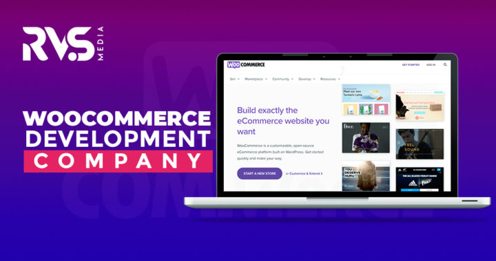 How to Keep Your WooCommerce Site Secure?