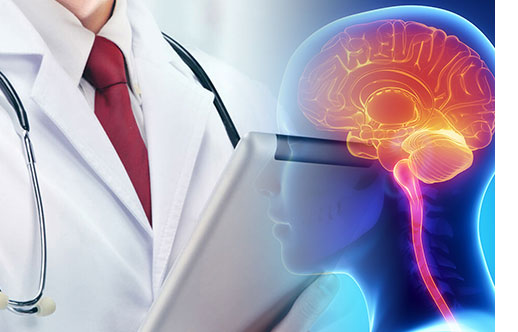 7 Reasons to See a Neurologist First for Back Pain and Neck Pain