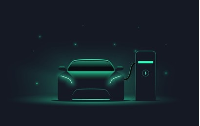 The Top Five Dislikes of Electric Vehicles