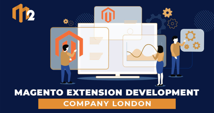 5 Reasons Why You Need Magento 2 Extensions For Your Site