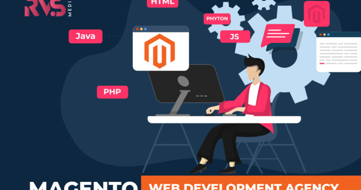 How To Keep Your Magento Store Secure In 2021?