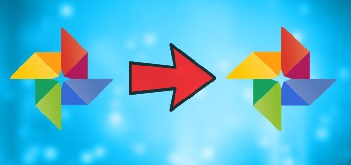 How to Transfer Photos Between Google Accounts – Complete Walk Around