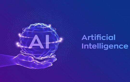 How AI and Big Data Change the Scenario of COVID-19