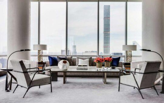Modern-Furniture-Design