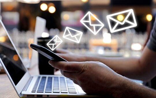 Tips To Increase Email Deliverability