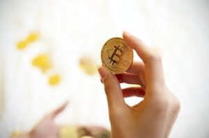 passive-income-with-cryptocurrencies