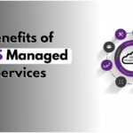 Benefits of AWS Managed Services