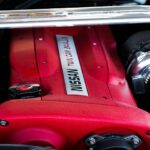 Why Nissan Turbo Car Are Better Than Normal Engine Cars