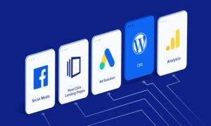 best-marketing-software