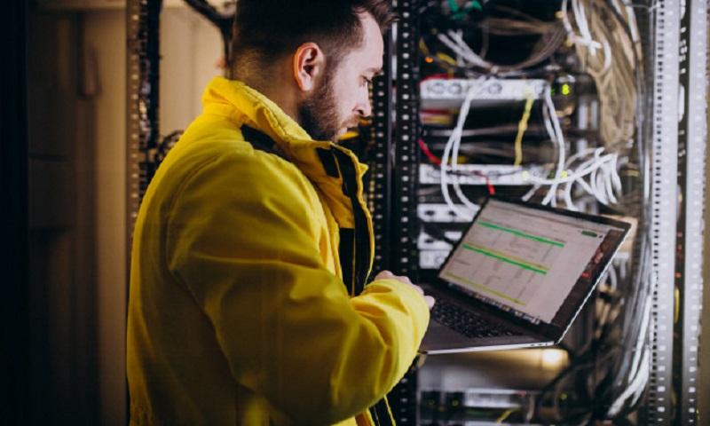 computer-network-engineer
