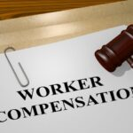 How Worker's Compensation Attorney Helps You To Protect Your Rights?
